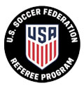 US Referee Federation